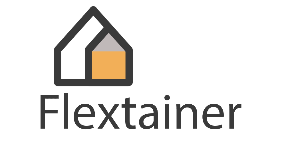 Flextainer